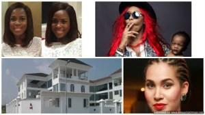 What Nollywood Producer & Critic, Charles Novia Said About Linda Ikeji